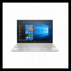 HP ENVY 13 AH1011TX (Touch x360) Ci7 8th 16GB 512GB 13.3 Win10 2GB GPU-in-Pakistan