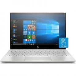HP ENVY 13 AQ1043TU (Touch) Ci5 10th 8GB 256GB 13.3* Win10-in-Pakistan