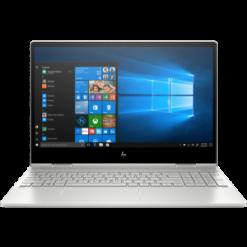 HP ENVY 15 DR100 (Touch x360) Ci7 10th 16GB 512GB 15.6 Win10 4GB GPU-in-Pakistan