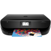 HP Envy 4524 All-in-One Printer-in-Pakistan