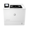 HP LaserJet Enterprise M607DN Black Printer-in-Pakistan
