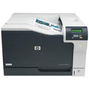 HP LaserJet M5225dn Enterprise Color Printer-in-Pakistan