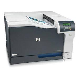 HP LaserJet M5225n Enterprise Color Printer-in-Pakistan