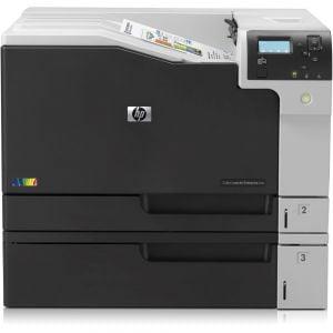 HP Laserjet M750N Enterprise Color Printer-in-Pakistan