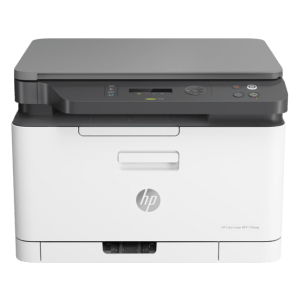HP Laserjet Pro 178NW MFP Color Printer-in-Pakistan