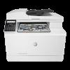HP Laserjet Pro 181FW MFP Color Printer-in-Pakistan