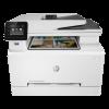 HP Laserjet Pro 281FDN MFP Color Printer-in-Pakistan