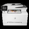HP Laserjet Pro 283FDW MFP Color Printer-in-Pakistan