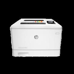HP Laserjet Pro 452DN Color Printer-in-Pakistan