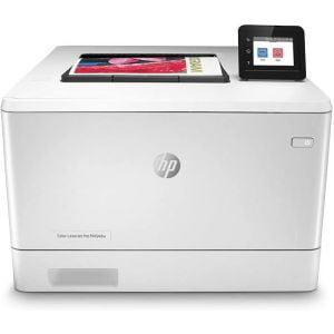 HP Laserjet Pro 454DW Color Printer-in-Pakistan