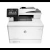 HP Laserjet Pro 477FNW MFP Color Printer-in-Pakistan