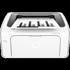 HP LaserJet Pro M12W Printer-in-Pakistan