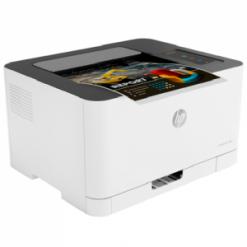 HP Laserjet Pro M150A Color Printer-in-Pakistan