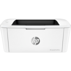 HP Laserjet Pro M15W Wifi Black Printer-in-Pakistan