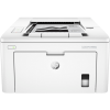HP Laserjet Pro M203D Black Printer-in-Pakistan