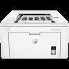 HP Laserjet Pro M203DN Black Printer-in-Pakistan