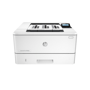 HP Laserjet Pro M402N Black Printer-in-Pakistan