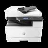 HP Laserjet Pro M436DNA Black Printer-in-Pakistan
