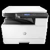 HP Laserjet Pro M436N MFP Black Printer-in-Pakistan