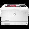 HP Laserjet Pro M454NW Color printer-in-Pakistan