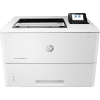 HP Laserjet Pro M507DN Enterprise Black Printer-in-Pakistan
