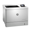 HP Laserjet Pro M552DN Enterprise Color Printer-in-Pakistan