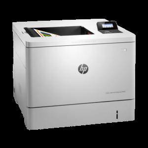 HP Laserjet Pro M553DN Enterprise Color Printer-in-Pakistan