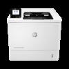 HP Laserjet Pro M608N Enterprise Black Printer-in-Pakistan