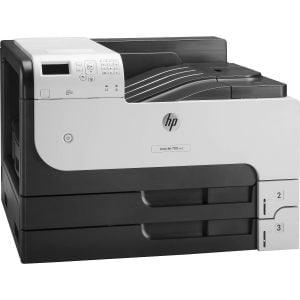 HP Laserjet Pro M712DN Enterprise 700 Black Printer-in-Pakistan
