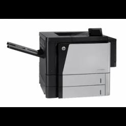 HP Laserjet Pro M806DN Enterprise Printer-in-Pakistan