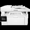 HP LaserJet Pro MFP M130FW Black Printer-in-Pakistan