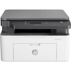 HP LaserJet Pro MFP M135W Black Printer-in-Pakistan