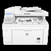 HP LaserJet Pro MFP M227SDN Black Printer-in-Pakistan