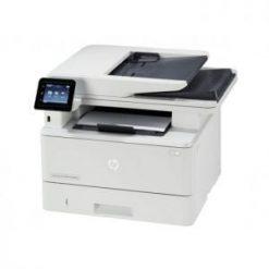 HP LaserJet Pro MFP M426FDN Black Printer-in-Pakistan