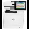 HP Laserjet Pro MFP M577DN Enterprise Color Printer-in-Pakistan