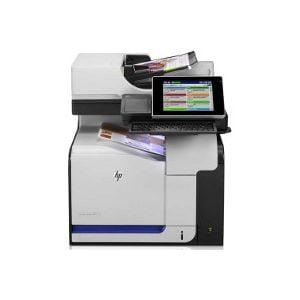 HP Laserjet Pro MFP M775DN Enterprise Color Printer-in-Pakistan