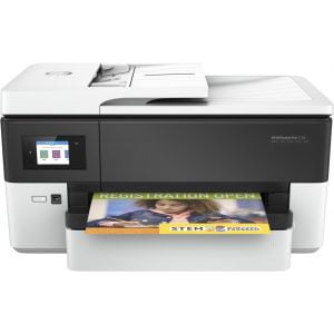 HP Officejet 7720 Wide Format All-In-One-in-Pakistan