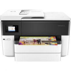 HP Officejet 7740 Wide Format All-In-One-in-Pakistan