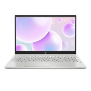 HP Pavilion 15 CS3042TX Ci5 10th 4GB 1TB 15.6-in-Pakistan