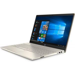 HP Pavilion 15 CS3088TX Ci5 10th 4GB 1TB 15.6 Win10 2GB GPU-in-Pakistan