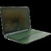HP Pavilion 15 CX0120TX Ci7 8th 8GB 1TB 128GB 15.6 Win10 4GB GPU-in-Pakistan