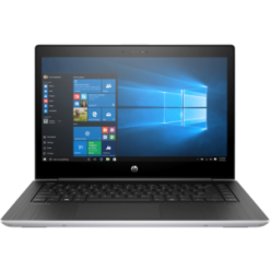 HP Probook 440 G5 Ci5 8th 8GB 1TB 14 2GB GPU-in-Pakistan