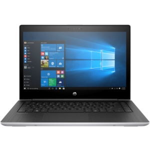 HP Probook 440 G5 Ci5 8th 8GB 1TB 14 2GB GPU-in-Pakistan
