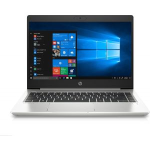 HP Probook 440 G7 Ci5 10th 8GB 1TB 14-in-Pakistan