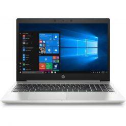 HP Probook 450 G7 Ci5 10th 4GB 256GB 15.6 Win10-in-Pakistan