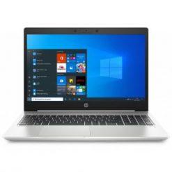 HP Probook 455 G7 AMD Ryzen 5 8GB 1TB 15.6-in-Pakistan