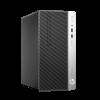 HP ProDesk 400 G5 MT Ci5 8th 4GB 1TB DVD-in-Pakistan