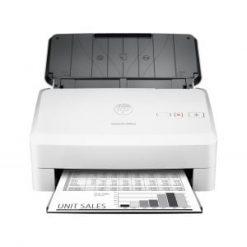 HP Scanjet Pro 3000 S3 Sheet-Feed Scanner-in-Pakistan