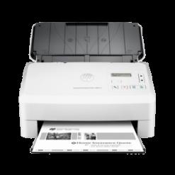 HP Scanjet Pro 7000 S3 Enterprises Flow Sheet-Feed Scanner-in-Pakistan