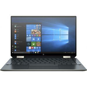 HP Spectre 13 AW0043TU (Touch x360) Ci5 10th 8GB 256GB 13.3 Win10-in-Pakistan